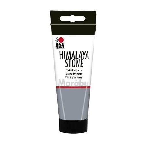 HIMALAYA STONE, steengrijs 169, 100 ml
