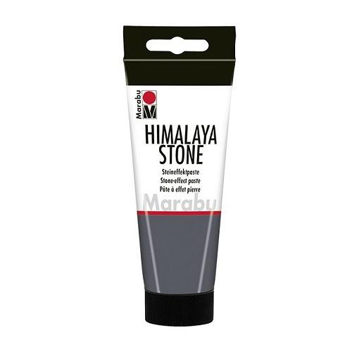 HIMALAYA STONE, donker beton168, 100 ml