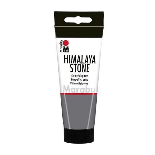 HIMALAYA STONE, graniet 136, 100 ml