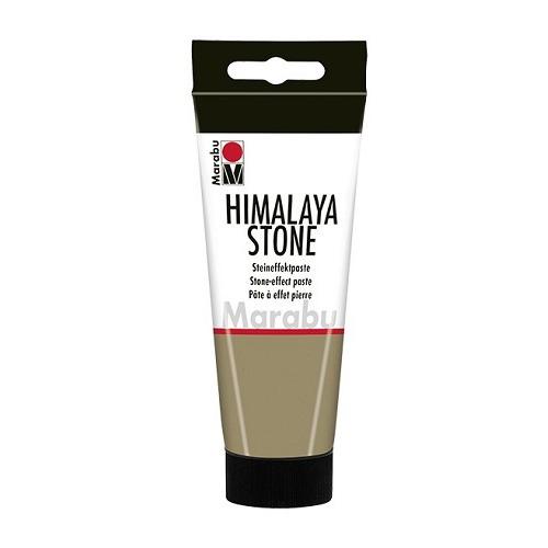 HIMALAYA STONE,  zandsteen127, 100 ml