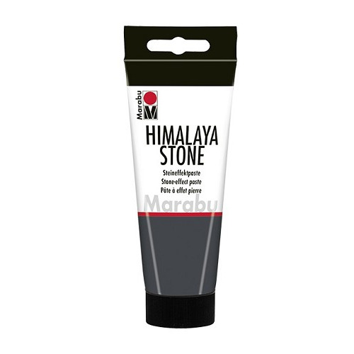 HIMALAYA STONE, grafiet179, 100 ml