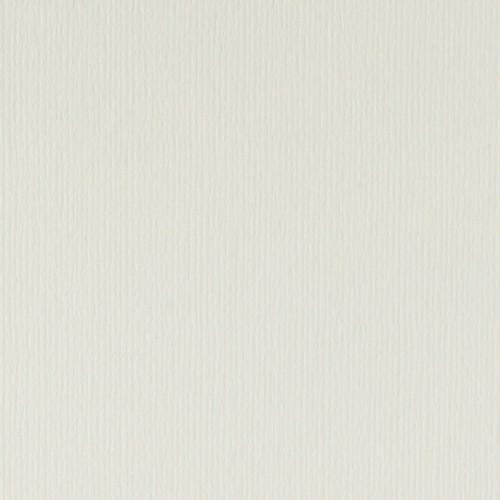 Papicolor Scrapbook 302x302mm anjerwit 200gr-CV 10 vel 298903 - 302x302mm