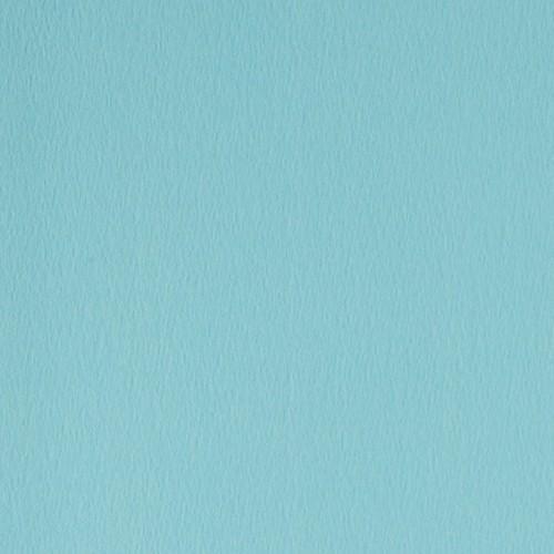 Papicolor Scrapbook 302x302mm azuurblauw 200gr-CV 10 vel 298904 - 302x302mm