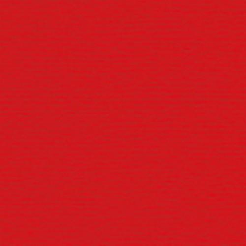 Papicolor Scrapbook 302x302mm rood 200gr-CV 10 vel 298918 - 302x302mm