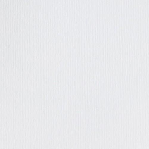 Papicolor Karton A4 hagelwit 200gr-CV 6 vel 301930 - 210x297mm
