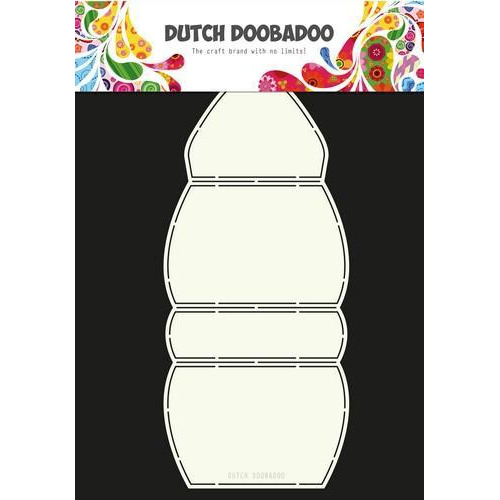 Dutch Doobadoo Dutch Box Art Bag 470.713.046 A4 (06-18)