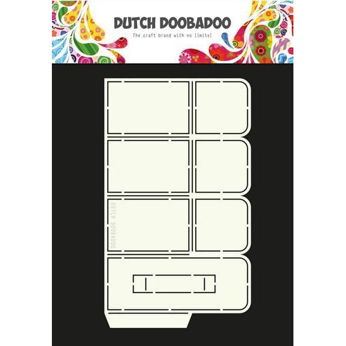 Dutch Doobadoo Dutch Box Art Popup Box 470.713.047 A4 (06-18)