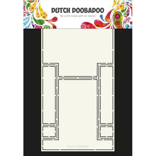 Dutch Doobadoo Dutch Card Art Stepper 470.713.670 A4 (06-18)