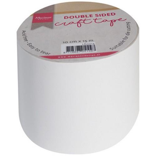 Marianne D Tools Double sided craft tape LR0014 (08-18)