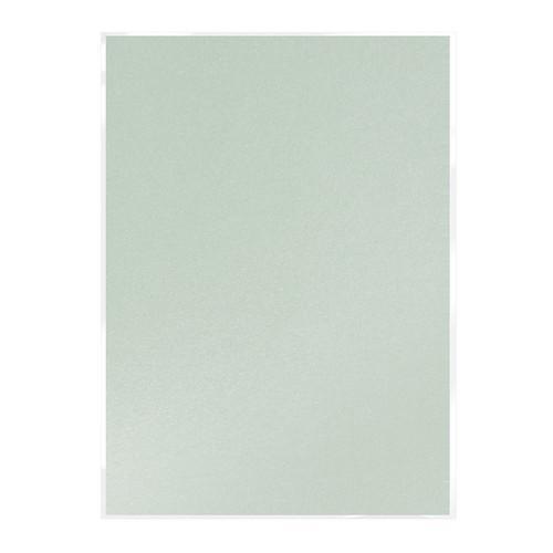 Tonic pearlescent karton - blue frost 5 vl A4 9511E