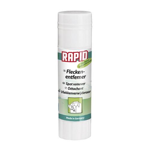 RAPID Spot remover / RAPID Fleckenentferner 20g. Blister