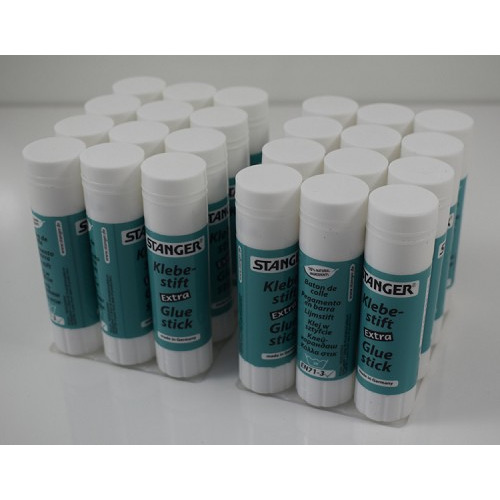 Glue Stick / Klebestift, 10 g