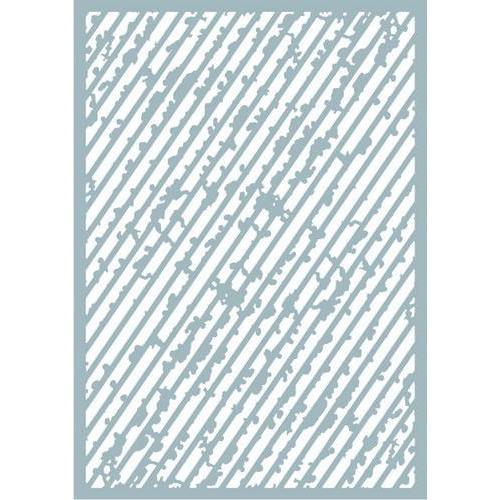 Pronty Mask stencil  Grunge 1 470.802.072 A5 (09-18)