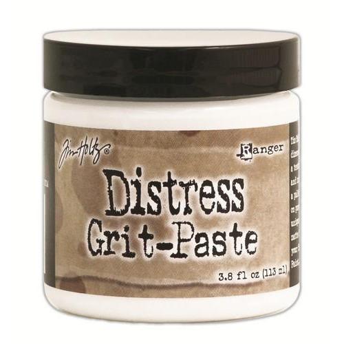 Ranger Distress GritPaste 4oz. TDA53422