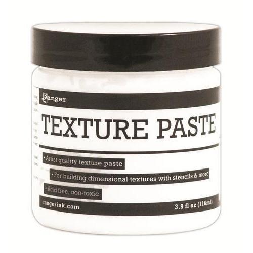 Ranger Ranger Texture Paste INK44444
