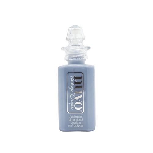 Nuvo Vintage Drops - Bonnie Blue 1304N (10-18)
