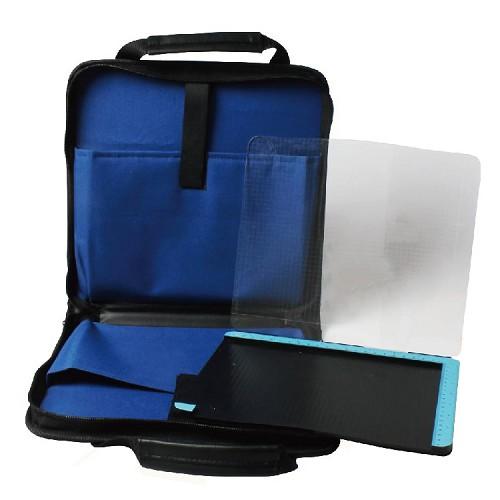 Crafts Too Press to Impress Storage Case