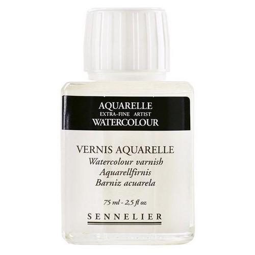 Sennelier Watercolour vernis 75 ml N135301.75