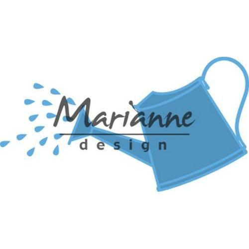 Marianne D Creatable Gieter LR0572 11x16 cm (01-19)