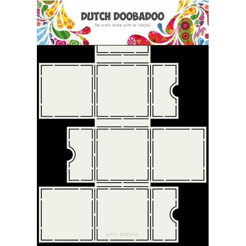 Dutch Doobadoo Dutch Box Art Mini pocket pagina 470.713.052 A4 (12-18)