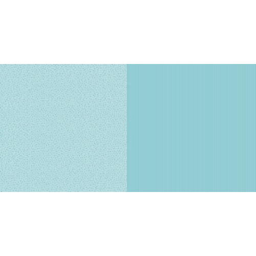 Dini Design Scrappapier 10 vl Streep ster - Lagoon blauw 30,5x30,5cm #1005 (02-19)