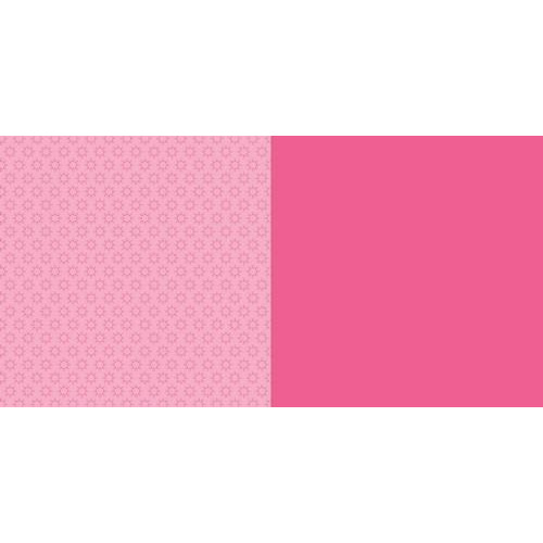 Dini Design Scrappapier 10 vl Anker uni - Watermeloen 30,5x30,5cm #3001 (02-19)