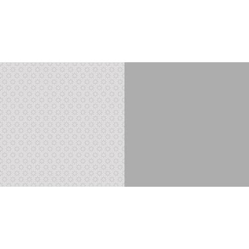 Dini Design Scrappapier 10 vl Anker uni - Steengrijs 30,5x30,5cm #3008 (02-19)