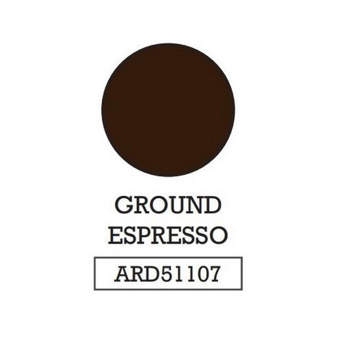 Ranger Distress Archival Reinkers - Ground Espresso ARD51107 Tim Holtz (02-19)
