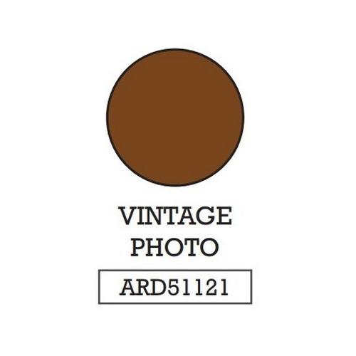 Ranger Distress Archival Reinkers - Vintage Photo ARD51121 Tim Holtz (02-19)