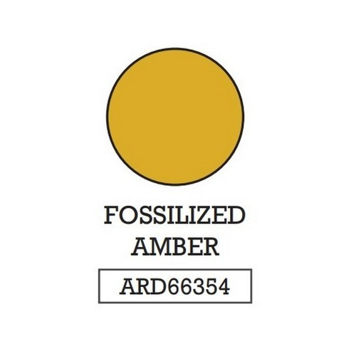 Ranger Distress Archival Reinkers - Fossilized Amber ARD66354 Tim Holtz (02-19)