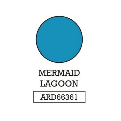 Ranger Distress Archival Reinkers - Mermaid Lagoon ARD66361 Tim Holtz (02-19)