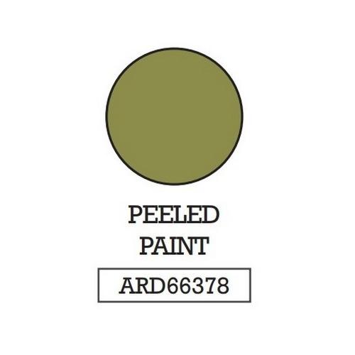 Ranger Distress Archival Reinkers - Peeled Paint ARD66378 Tim Holtz (02-19)