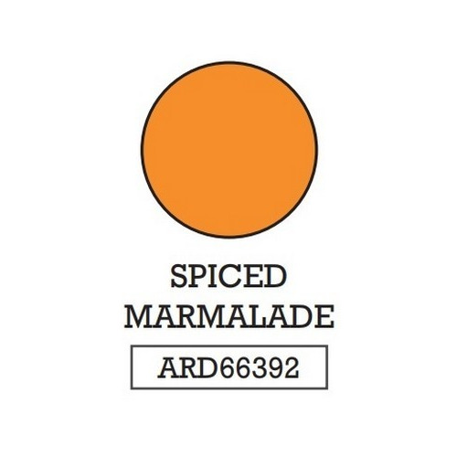 Ranger Distress Archival Reinkers - Spiced Marmalade ARD66392 Tim Holtz (02-19)