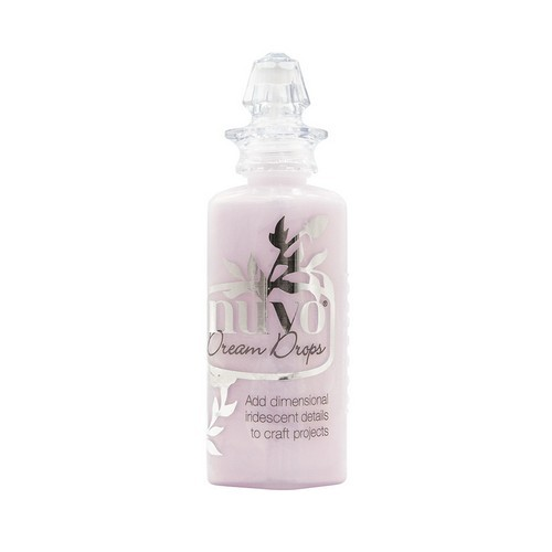 Nuvo Dream Drops - Fairy Wings 1797N (04-19)