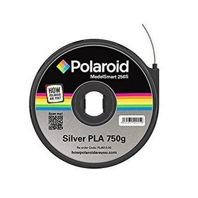 750G PLA Filament Cartridge