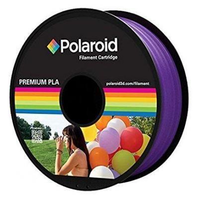 1Kg Universal Premium PLA Filament Material