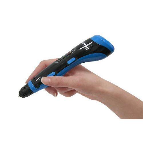 Polaroid Play 3D Pen