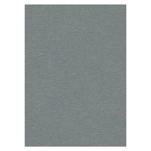 Cardstock 270 grs -50 x 70 cm - Grey