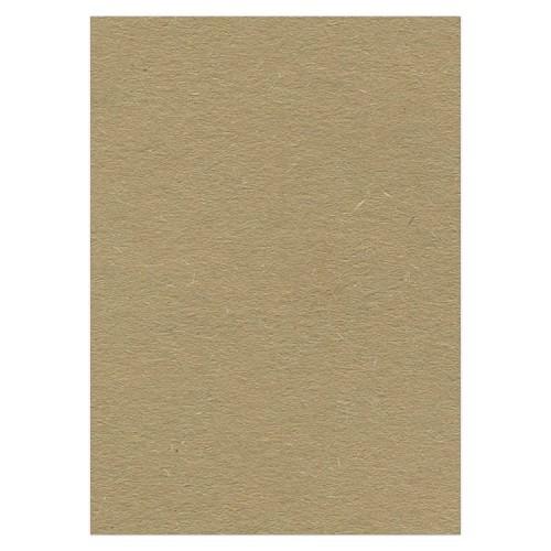 Cardstock 270 grs -50 x 70 cm - Caramel