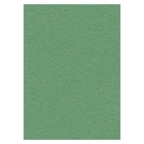 Cardstock 270 grs -50 x 70 cm - Green