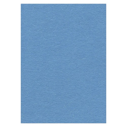 Cardstock 270 grs -50 x 70 cm - Turquoise
