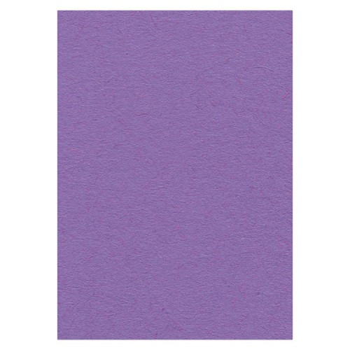 Cardstock 270 grs -50 x 70 cm - Lilac