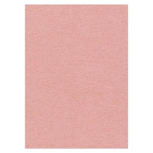 Cardstock 270 grs -50 x 70 cm - Salmon