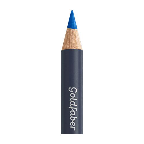 149 Bluish Turquoise