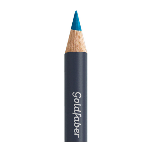 153 Cobalt Turquoise