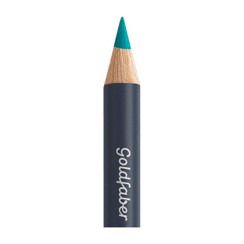 156 Cobalt Green