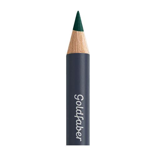 158 Deep Cobalt Green