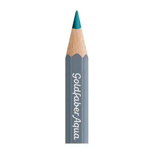 154 Light Cobalt Turquoise