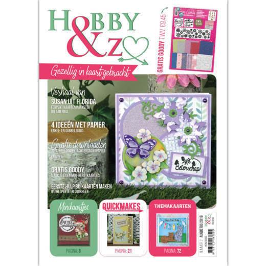 Hobby&Zo 2