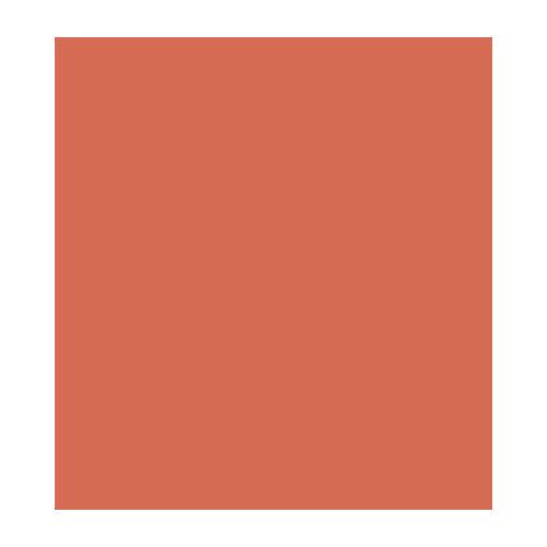 Acrylics Paint, Cadmium Orange Hue